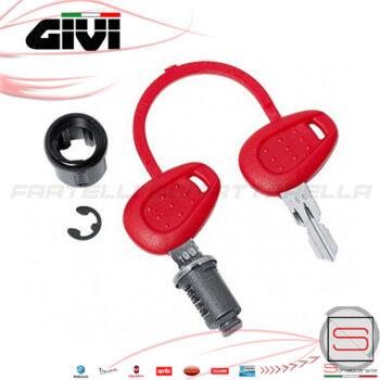 z140r-serratura-completa-cilindrettochiave-bauletto-givi