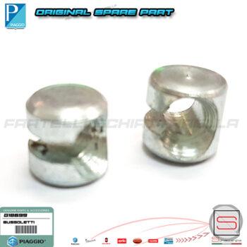 018699-bussolotti-perni-rotante-filo-frizione