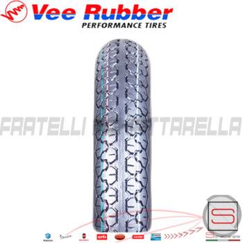 1C000149-1C000147-Pneumatico-Copertone-100.80-14-80.90-15-VEE-RUBBER