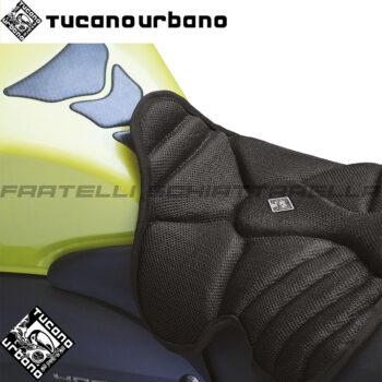 326-n-cool-fresh-seat-cover-coprisella-seduta-antisudore-moto