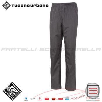 524P-N Pantalone Antipioggia Tucano UrBano