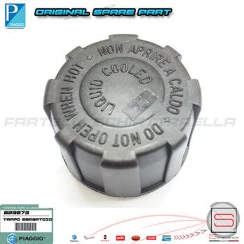 623673-tappo-serbatoio-liquido-radiatore