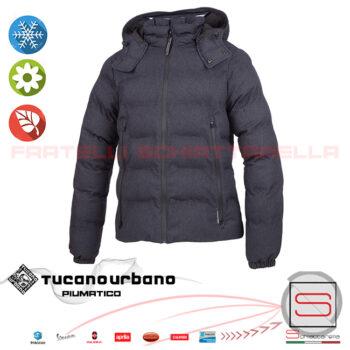 8943mf077-piumatico-giubbotto-welded-tucano-urbano