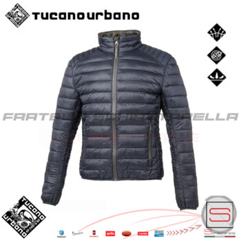 8973MF076-Piumino-Lot-Pack-Tucano-Urbano-Blu