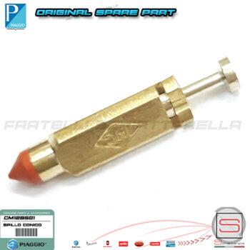 cm128501-spillo-conico-con-molla-carburatore-dellorto