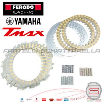 fcs-02903-100287920-kit-frizione-tmax-racing
