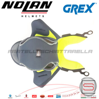SPRIN00000555-Interno-Casco-G4.2-G4.1-1