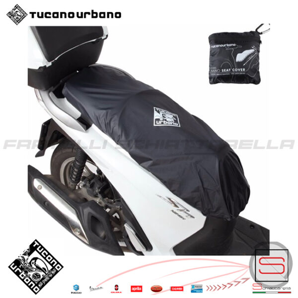 coprisella-nano-seat-cover-blue-light-maxi-236-238-240-tucano-urbano