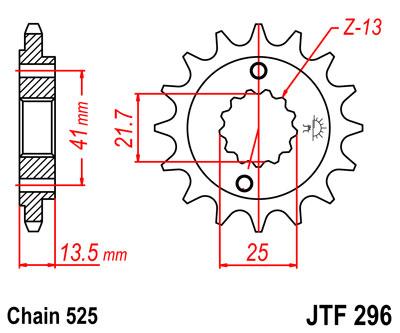jtf296-1