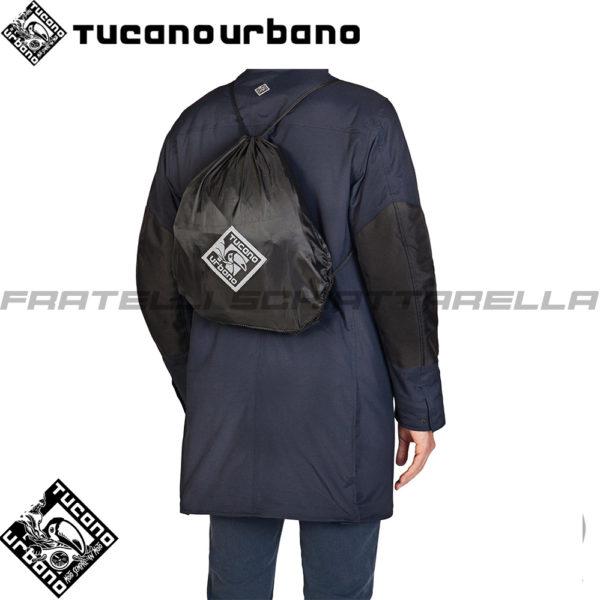 r194-n-linuscud-termoscu-coperta-gambe-antivento-freddo-tucano-urbano