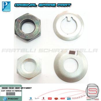 001510-001508-001821-244297-dadi-fermi-frizione-pignone-motore-vespa