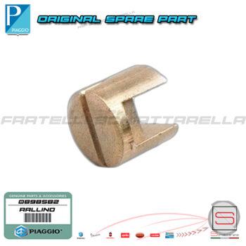 0898582-Rallino-Spingidisco-Frizione-Vespa-Px