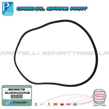 Guarnizione Anello O-Ring Frizione Originale Piaggio Beverly X10 350 B015679