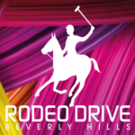 logo-rodeo-drive