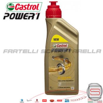 olio-lubrificante-miscela-2t-semisintetico-motori-2-tempi-mix-castrol-power