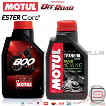motul-800-2t-off-road-transoil-expert-10w40