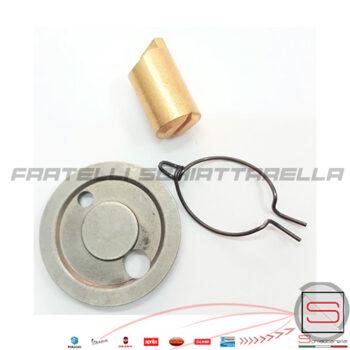 5590-0784532-kit-rallino-frizione-vespa-50-v5a1