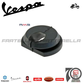 156946 121830110 Gommino Passacavo Trasmissioni Cambio Piaggio Vespa Px 125 150 200 T5