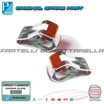 D9004468091-Clip-Fermo-Carena-Piaggio