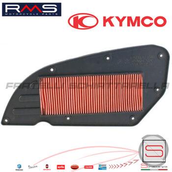 100602590-00117245-Filtro-Aria-Kymco-Downtown-300