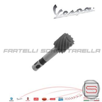 163690080-5678-Pignone-Rinvio-Contachilometri-Vespa (1)