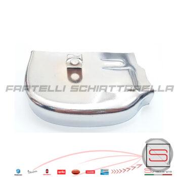 142580110 138865 Coperchio Selettore Cambio Vespa Px