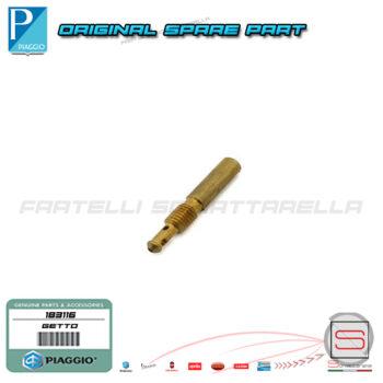Getto Minimo Originale Piaggio Vespa Px 150 198227 285809 183116