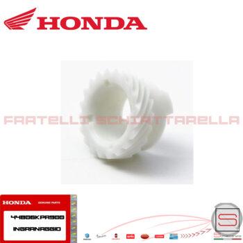 Ingranaggio Rinvio Contachilometri Honda Sh 125150 44806KPR900