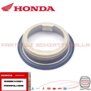Parapolvere Sigillo Ingranaggio Contachilometri Originale Honda Sh 125 150 91258KM1004