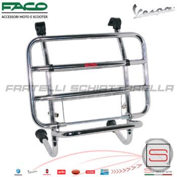 portapacchi-anteriore-a-molle-cromato-per-vespa-50-special-px-125-150