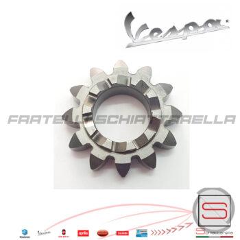 5003 078473 Ingranaggio Messa In Moto Vespa