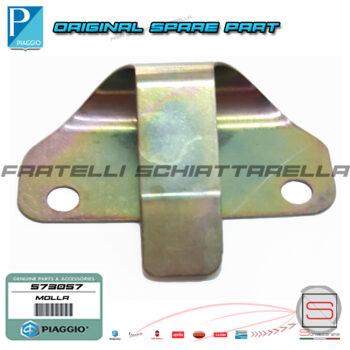 573057 Molla Apertura Sportello