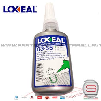 Frenafiletti-Bloccafiletti-Serrafiletti-Ad-Alta-Resistenza-Loxeal-83-55Ml-8029822069059-8321050-267200400-Loctite-Serraggio-Bulloni-Forte-8029822075050.jpg