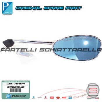 Specchio-Retrovisore-destro-Originale-Piaggio-Beverly-IE-ABS-E4-300-CM179914-1