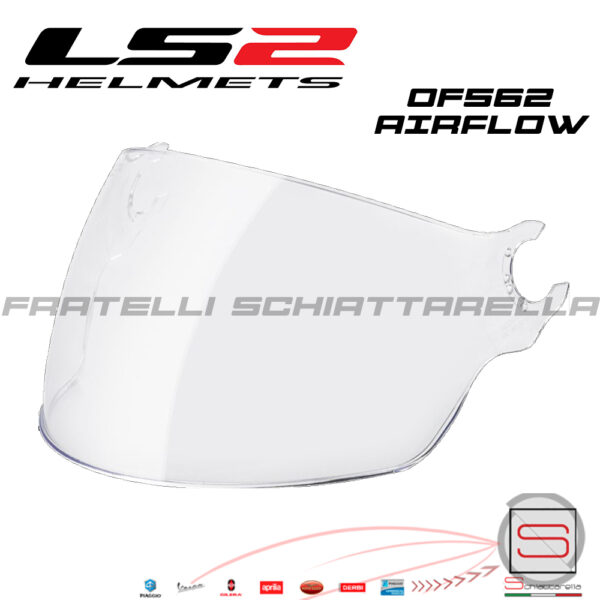 https://www.fratellischiattarella.it/wp-content/uploads/2017/12/800562VI21-Visiera-Trasparente-Clear-Casco-Demi-Jet-Ls2-Airflow.jpg