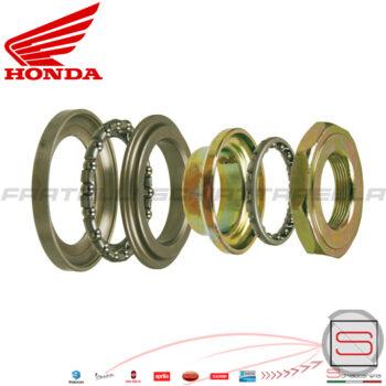 184220260-Serie-Sterzo-Honda-Sh-125-150-184220260-1-1