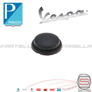 225084023 Tappo tamburo in plastica Piaggio Vespa Px Eq.198015 415519