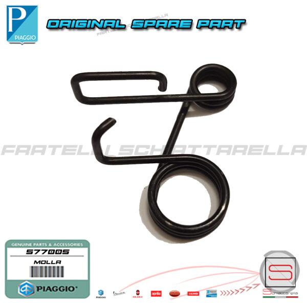577005 Molla Cagnoletto (2)