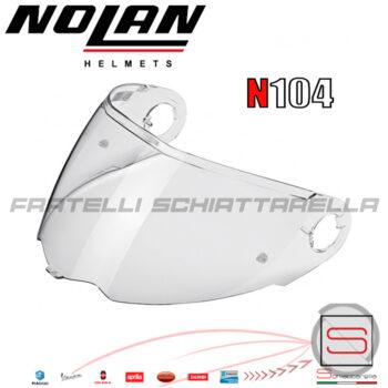Visiera-Trasparente-Nolan-N104-SPAVIS0000238 SPAVIS0000243-