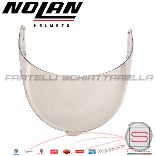 Visiera Trasparente Nolan N60.5 N63 N64 N62 G6.1 SPAVIS0000121 (2)