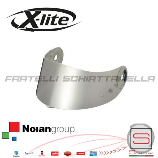 Visiera Xlite X802RR X802R X702 X661 X603 SPAVIS0000195