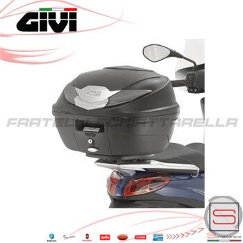 Attacco Posteriore Givi Per Piaggio Medley 125-150 SR5612 1