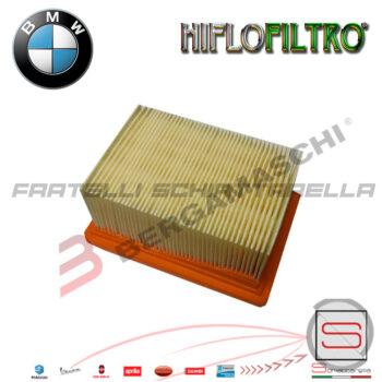 E1776040 Filtro Aria Bmw C650 Sport-Gt