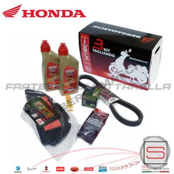 K70008 Kit Tagliando Completo Honda Sh 300
