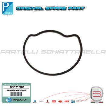 Guarnizione Paraolio O-Ring Pompa Acqua Originale Aprilia RS4 Replica 871418