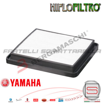 E1743020 Filtro Aria Variatore Yamaha X-Max XMax 300
