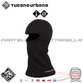 Abbigliamento Archives - Fratelli Schiattarella Moto Napoli 14ee3ac06ec