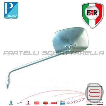0513 CM071001 Specchio Sinistro Piaggio Beverly