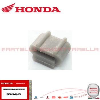 18293MN0000 Tassello Gommino Protezione Marmitta Honda