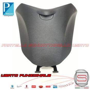 Sportello Portello Bauletto Controscudo Originale Piaggio Beverly Dal 2010 656343000C